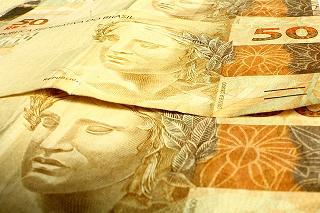 la paie en 2016