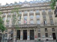 Bourse-du-travail-Paris