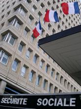 Sécurité sociale à Rennes