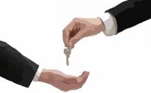 transfert de contrat, pixabay